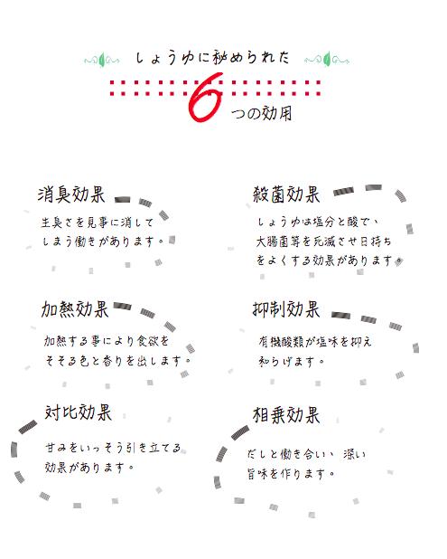 スクリーンショット 2014-11-18 17.10.24