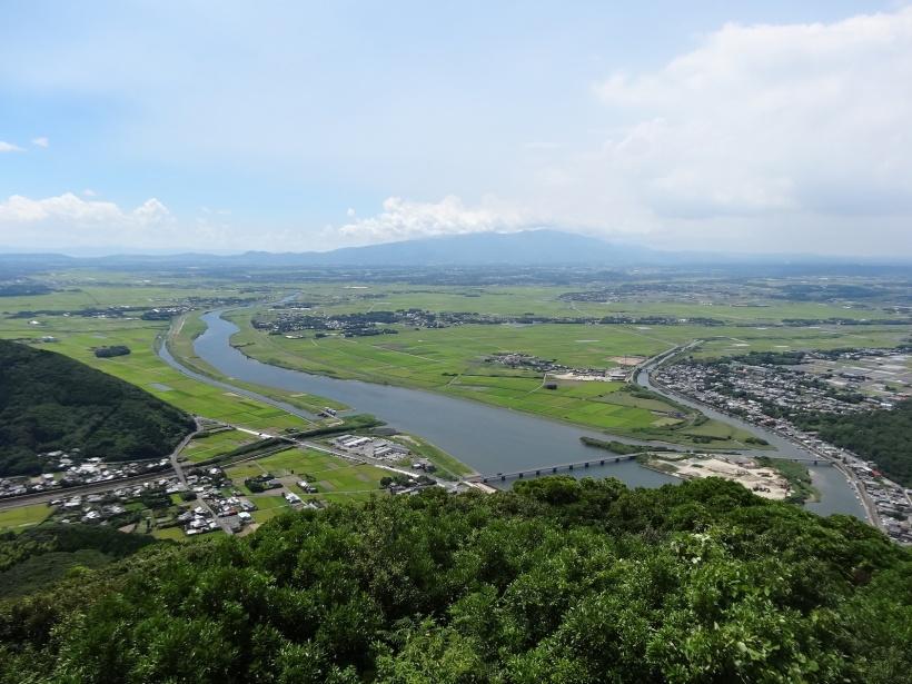Kimotsuki_River_Kimotsuki_Hami_01